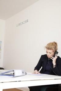 LORENZ.HR Valerie Lorenz