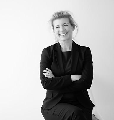 Valerie Lorenz: Portrait Valerie Lorenz Coaching und HR Beratung für Ingenieure und die Produktion, Mensch und Technik
